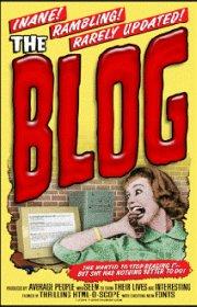 Clic aquí para unirte a este espacio, recibir notificaciones de nuevos títulos, compartir discuciones y recibir enlace recíproco a tus Blogs