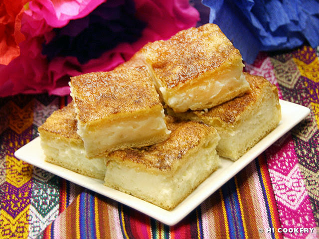 related recipes sopaipilla sopaipilla cheesecake squares recipe yummly