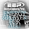 EEP - Electrical Engineering Portal