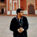 Prafull Dhadkar