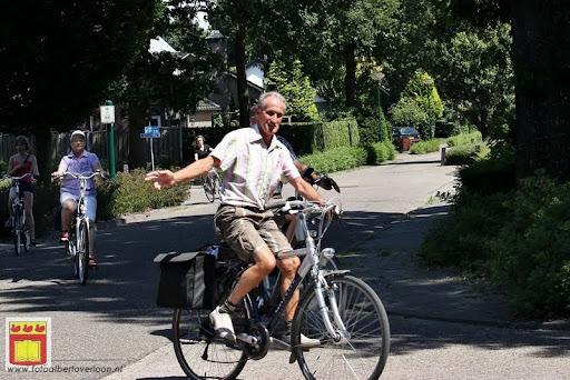 fietsvierdaagse Venray door overloon 24-07-2012 (61).JPG