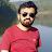 Jai Kumar Banthia avatar image