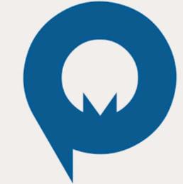 Pure Media Asia (H.K) logo