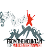 Do You Want 2 Know The Music Entertainment!