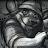 Roderick Curio avatar image