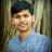 Siddu Halli avatar image