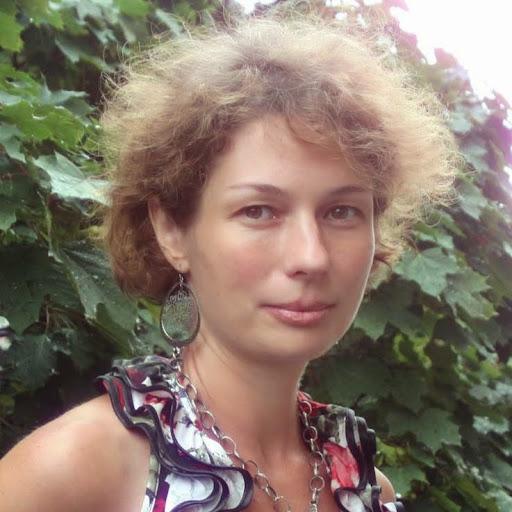 <b>Eleonora</b> Kovalyova&#39;s profile