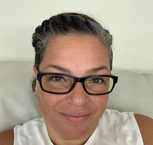 Janet Ramos