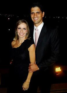 7 Casamento Paty & Mateus: os convidados!!!!