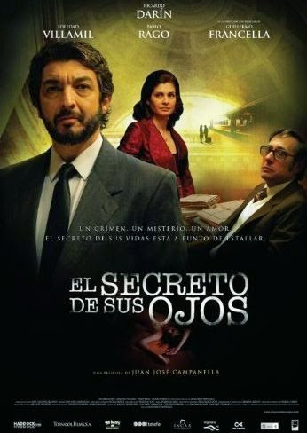 best spanish movies
