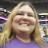 Charyl Read avatar image
