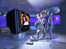 Aliens%2520TV.jpeg