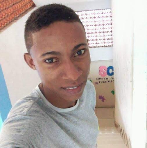 Norberto Almeida