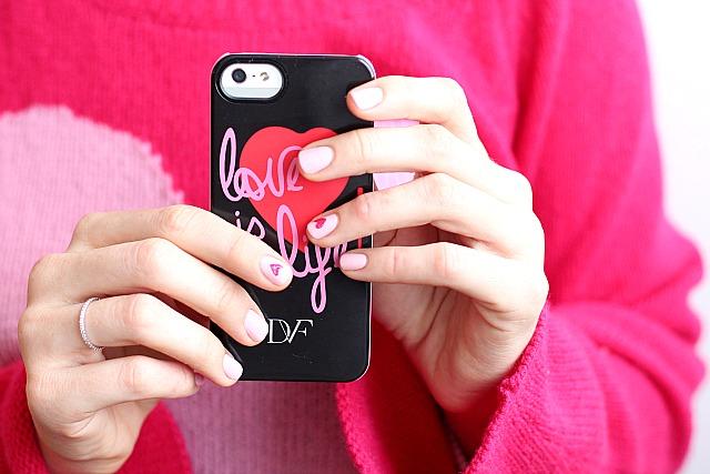 valentines day manicure 05