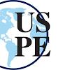 U.S. Packaging Equipment