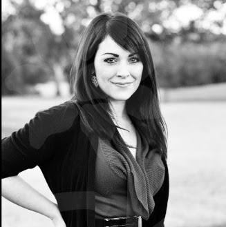 Kimberly Kayatta