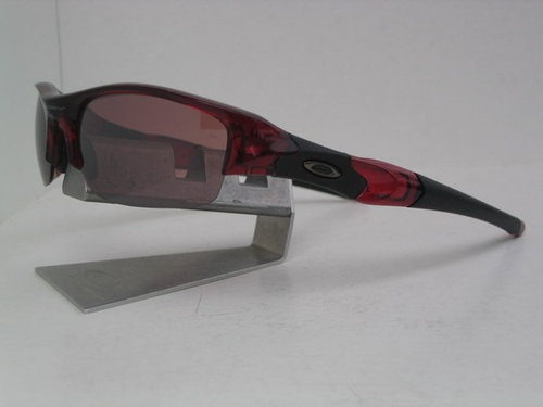 9bf736ca83471a8 Oakley Flak Jacket Sunglasses