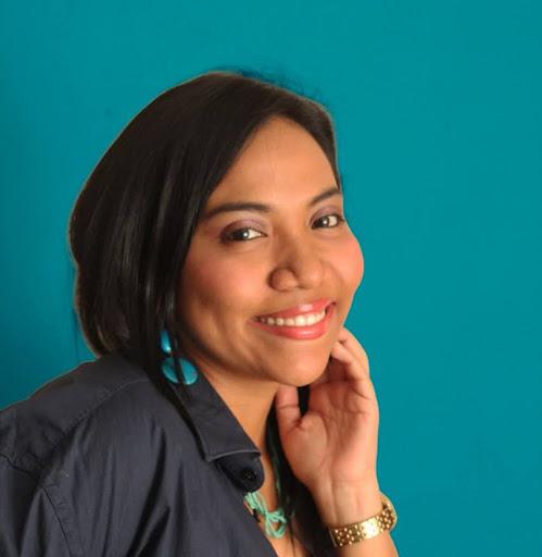 Ginette Sanchez Photo 2