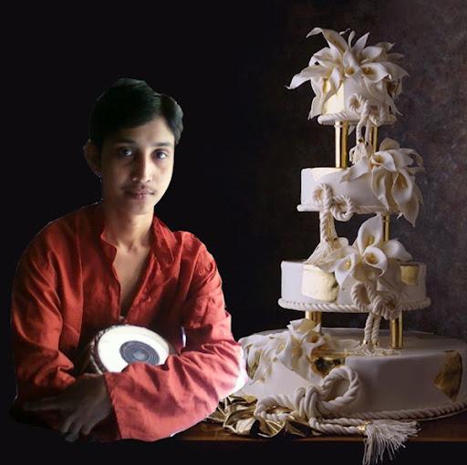 Amitava Adhikary Photo 12