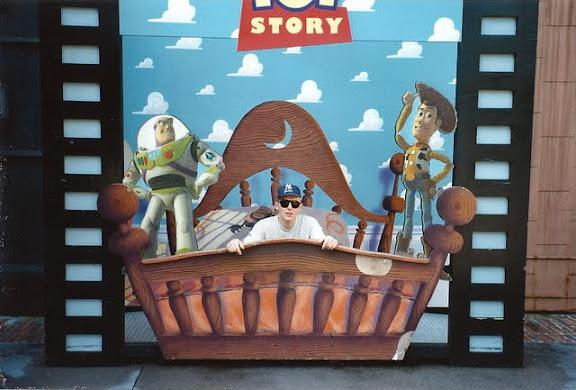 Trip report voyage 1996 et Wdw Orlando 10/2011 Scan%252520101290030