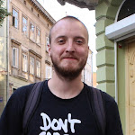 Євген Голюк