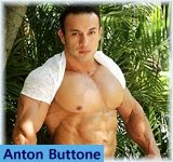 Anton Buttone - MuscleHunks, The Return of The Buttmeister