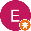 Eric B