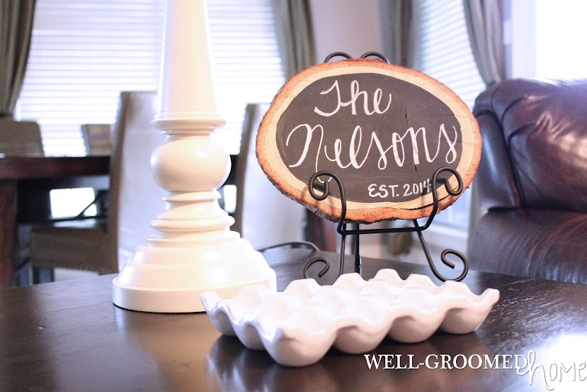 wedding decor home decor
