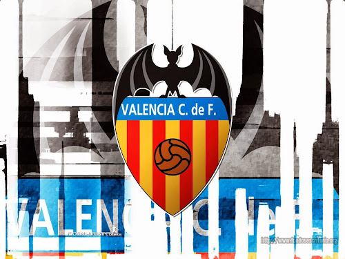 valencia desktop wallpaper