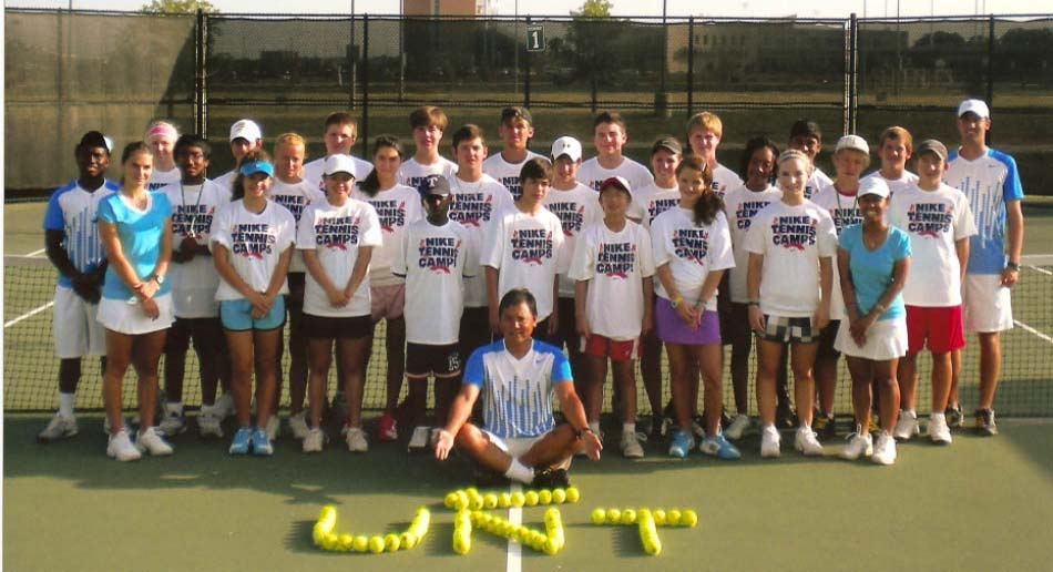 north-texas-2011-tennis-camp-photo-1.jpg