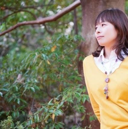 Tomomi Yoshida