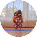 Yogapilates_tutti.felici Susy Robbiani