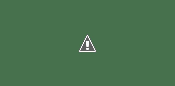 municipales en el Consejo de Administración de la UPC Luciano Cardoni y Fernando Remy; el capacitador cooperativo Luis María Cárdenas y los vecinos Roberto Dones y Marcelo Interlandi