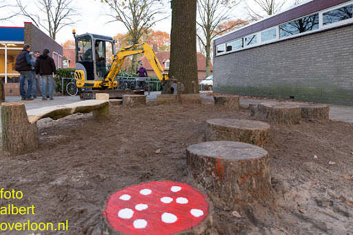Groen Schoolplein in Overloon 08-11-2014 (71).jpg