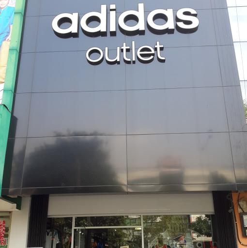 adidas factory outlet kelapa gading