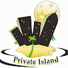 PrivateIslandParty