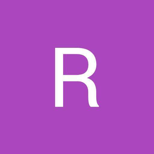 avatar_sheepofspades