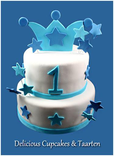 VerjaardagsTaart voor een Jongen.jpg