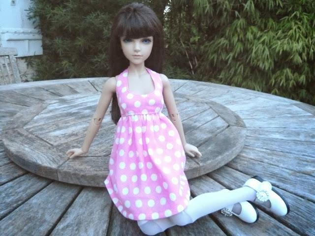 Alice (Leona JID Iplehouse) en cure de remise en forme (p 2) Essai%2520perruques48