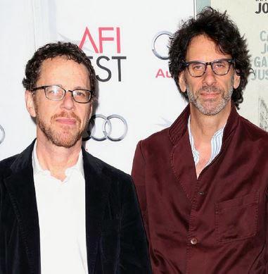 best directors