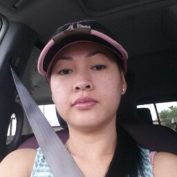 Linh Lao