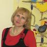 Avatar of Loreta Kamarauskiene