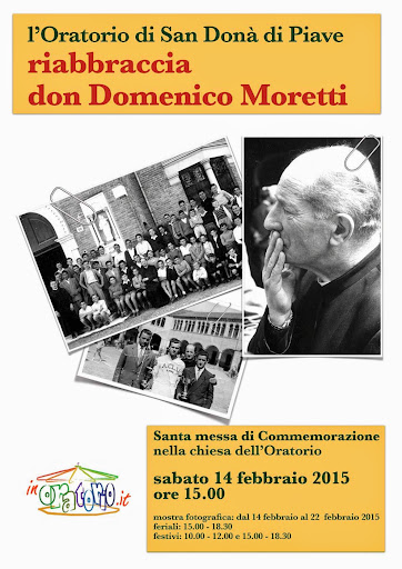 don Domenico Moretti