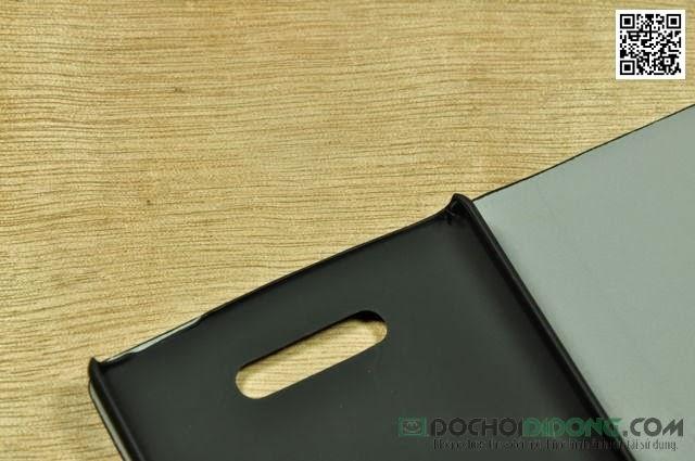 Bao da Nokia Lumia 820 nghe nhanh