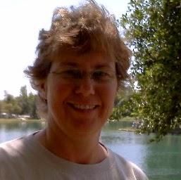 Heidi Sturm