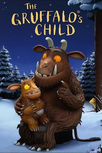 The-Gruffalo-s-Child-2011