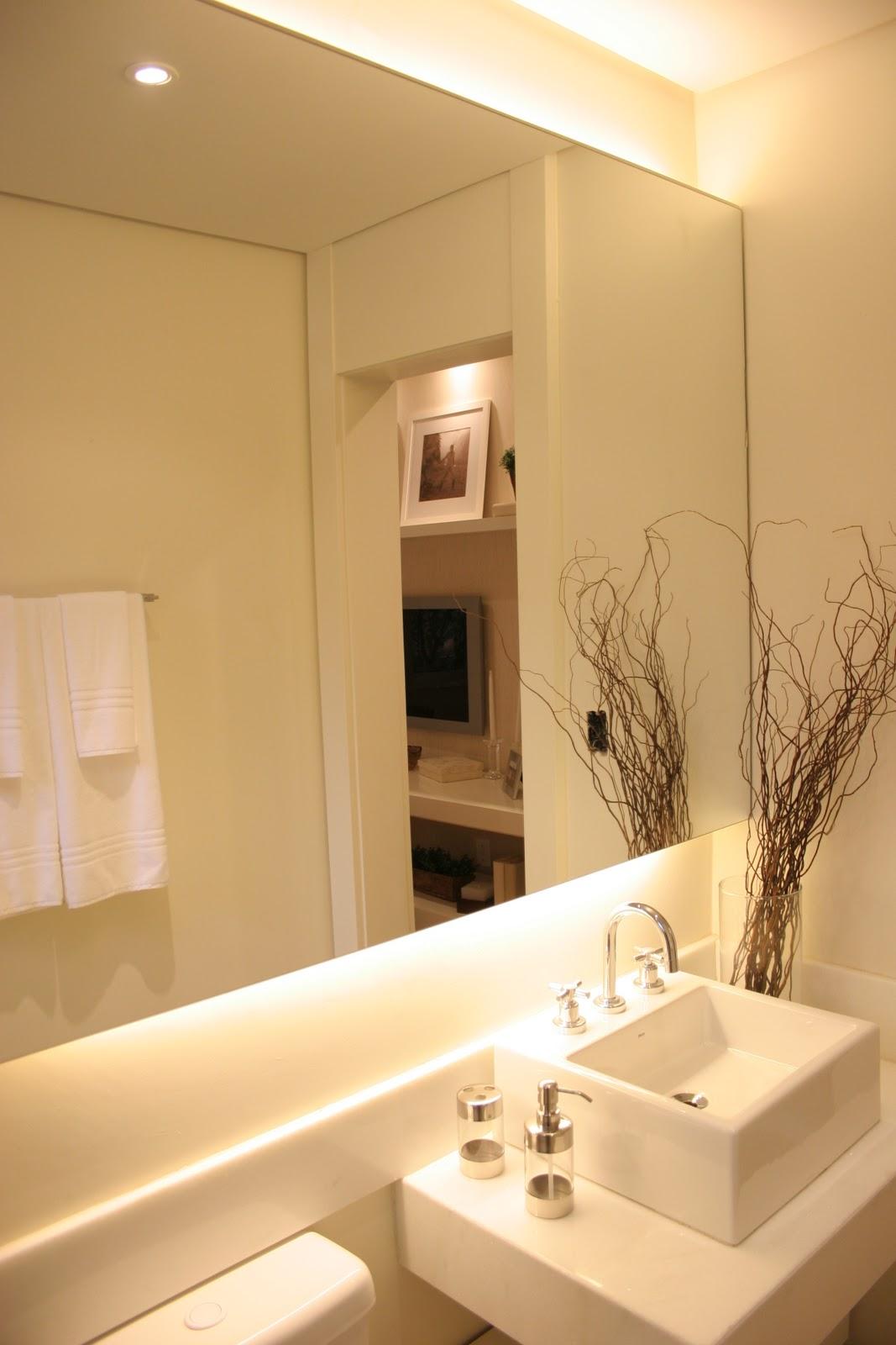 Espelhos Banheiro #BE7D0D 1067 1600