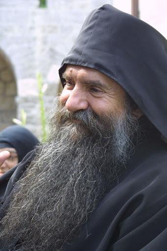 Доживљај руске духовности
