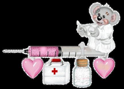 creddy_health_001-vi+a.jpg