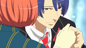 free  Uta no * Prince-Sama Repeat for psp